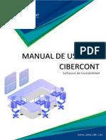 MANUAL DE USUARIO CIBERCONT.docx