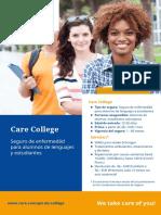 core college