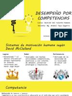 DESEMPEÑO POR COMPETENCIAS.pptx