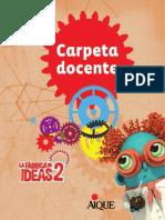 la-fabrica-de-ideas-2-carpeta-docente.pdf