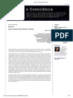 Cosmos e Consciência_ Devires.pdf