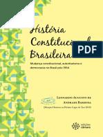 historia_constitucional_barbosa.pdf_3reimp.pdf