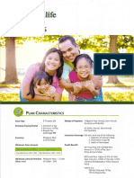 Product Brochure-2_Manulife Horizons