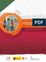 Atencion-en-Salud-intercultural.pdf