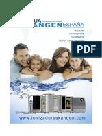 CATALOGO AGUA KANGEN.pdf