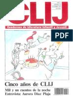 clij-cuadernos-de-literatura-infantil-y-juvenil-50.pdf