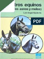 brblaa1080961.pdf