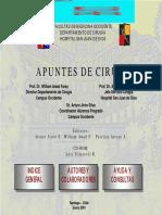 Apuntes de Cirugía-SeccI.pdf