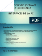 1 - Interfaces de la PC.pdf