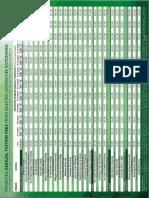 Tuition Fees.pdf