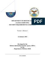 u-cloud_computing_srg_v1r1_final.pdf