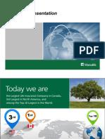 Manulife ESP.pdf