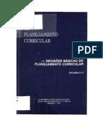Avaliação RALPH THYLER.pdf