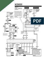 c021.pdf