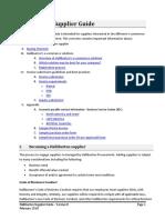 supplierguide.pdf