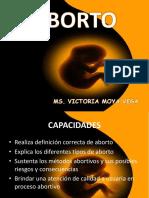10.-aborto