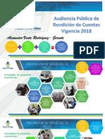 Informe Tipo Audiencia Rendición de Cuentas.pdf