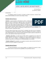 Apuntes de Cirugía-Secc12.pdf