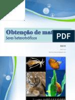 obtenodematria-seresheterotrficos-110218181055-phpapp02.pdf
