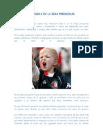 las_peleas_en_el_preescolar.pdf