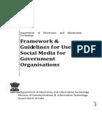 Sm Guidelines Goi