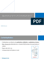 4_carbohydrate-i_ (1).pdf