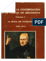 Historia-de-la-Congregación-de-la-Pasión-de-Jesucristo-1.compressed.pdf