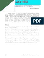 Apuntes de Cirugía-Secc23.pdf