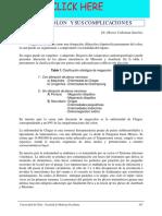 Apuntes de Cirugía-Secc24.pdf