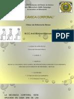 154797667 (1).pdf