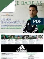 REVISTA_TRECE_BARRAS nº 18.pdf