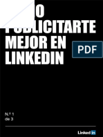 lms_readme_one_es_es_hr_final.pdf