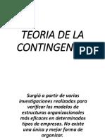 TEORIA DE LA CONTIGENCIA LAU (1).pptx