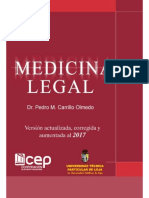 Medicina Legal - Pedro Manuel Carrillo Olmedo.pdf