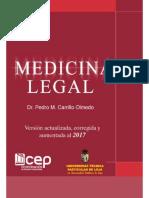 Medicina Legal - Pedro Manuel Carrillo Olmedo.pdf