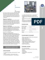 CARIBBEAN STORM SED2_GB.pdf