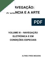 02-início do manual - vol 3.pdf
