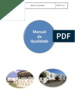 Manual-da-Qualidade.pdf