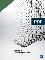 E-book - rede de convergencias.pdf