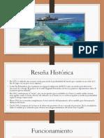 El Ecosonda.pptx