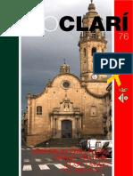 LO-CLARÍ-76-ilovepdf-compressed