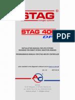 STAG_400_DPI_Manual_EN_ver.1.6.pdf