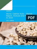 Ib Sample World Cashewnuts 150507105902 Lva1 App6892