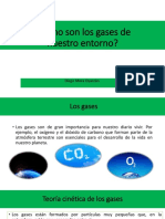Gases 7 Basico