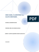 181545664-Odo-Casel-El-Misterio-Del-Culto-Cristiano.pdf