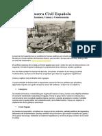 Resumen Guerra Civil Española.docx