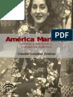America_Martinez_2.pdf