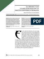 Dialnet-LaDeudaYLasClasesSocialesEnLaPrimitivaRepublicaRom-5411199.pdf