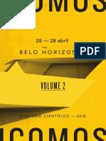 _ICOMOS_Anais_Volume 2.pdf