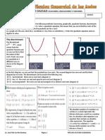 TRABAJO DE RECUPERACION P1.pdf
